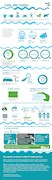 management plan infographic