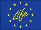 European Commission - LIFE