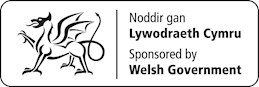 Welsh Govt logo