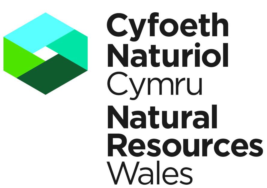 naturalresources.wales